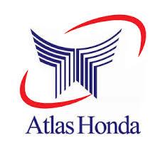 Atlas-honsa