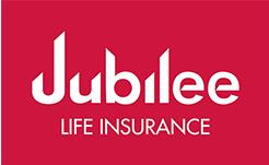 Jubilee_Life_logo