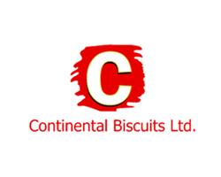 logo-Continental-biscuits-ltd