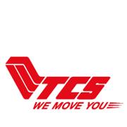 logo-TCS